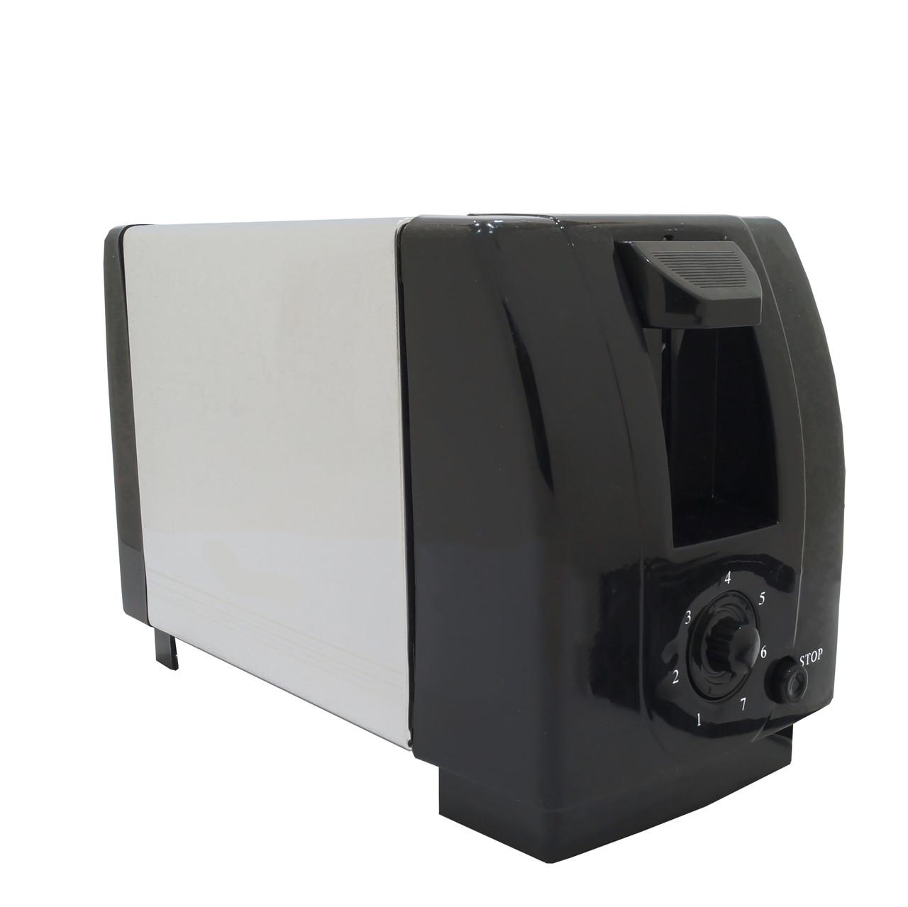 Тостер DT 1304 распродажа