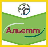 Фунгицид Альетт - Bayer (упаковка 1 кг)