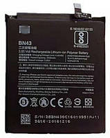 Аккумулятор XIAOMI Redmi Note 4X (BN43,BM43)