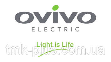 Ovivo Electric