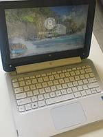 HP x360 / 11'' дюймовый сенсорный ноутбук нетбук модель HP 11-p110nr