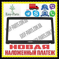 Рамка Матрицы LCD NEW Asus A52 K52 K52F K52J K52DE K52N K52JR X52 X52J