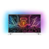 Телевизор Philips 55PUS6561 Гарантия 24 мес!!!