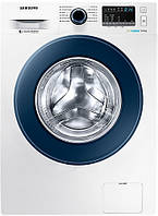 Стиральная машина автоматическая Samsung WW60J42602W