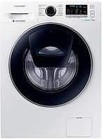 Стиральная машина автоматическая Samsung WW70K5210VW