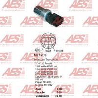 Датчик давления кондиционера Santech MT1203 (Volkswagen, Skoda, Audi, Seat, Porsche)