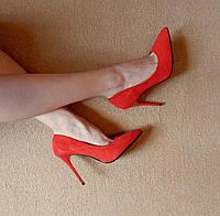 20ffbb965ea4 Туфли женские в Украине. Сравнить цены, купить потребительские ...