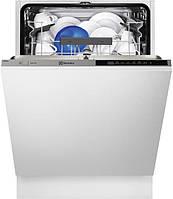 Посудомоечная машина Electrolux ESL5355LO