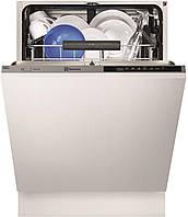 Посудомоечная машина Electrolux ESL7325RO