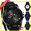 Армейские наручные часы Swiss Army Швейцарский дизайн, фото 6