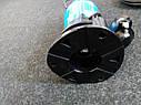 Шламовый насос с агитатором HSD2.55s (Япония), фото 5