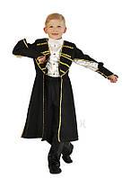 Грузинский костюм национальный для мальчика / BL -  ДН67, фото 1
