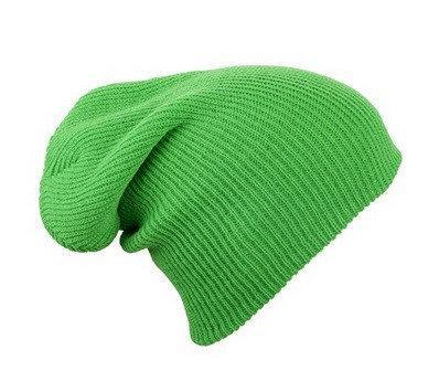 Трикотажные шапочки длинный крой 7955-3-В1027  Myrtle Beach