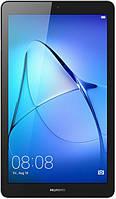 HUAWEI MediaPad T3 7 3G 16GB Grey