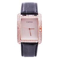 Наручные часы женские Cartier 3