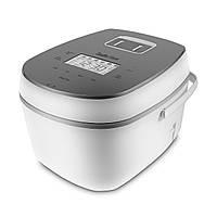 Мультиварка 800 Вт STADLER FORM Chef One 4L SFC.909 White