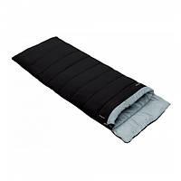 Cпальный мешок Vango Harmony Single/3°C/Black, фото 1