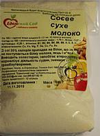 Соевое молоко сухое, Чехия, 200гр