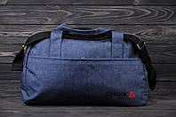 d138ebd9 Reebok сумка — купить недорого у проверенных продавцов на Bigl.ua ...