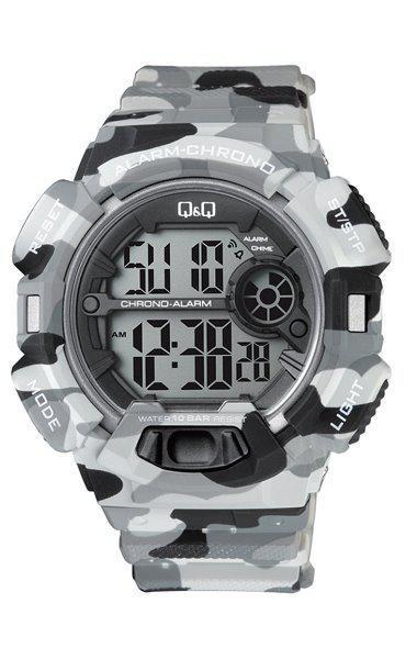 Годинник Q&Q M132J006Y