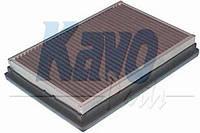 Воздушный фильтр Mazda 323 (KAVO двиг. KF)