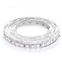 Светодиодная лента B-LED 2835-120 W белый, негерметичная, 1м