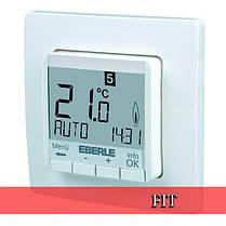 Терморегулятор для теплого пола программируемый, фото 2
