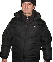 Куртка-пуховик мужская Nike