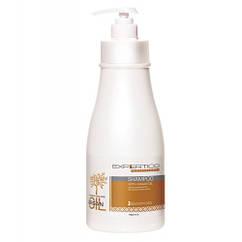 Шампунь с аргановым маслом для всех типов волос Tico Professional Expertico Argan Oil Shampoo