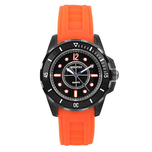 Наручні годинники чоловічі Orientex 9395G