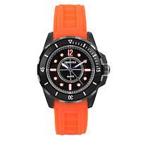Наручні годинники чоловічі Orientex 9395G, фото 1