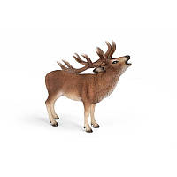 Игрушка - фигурка Благородный олень