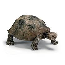 Игрушка - фигурка Гигантская черепаха