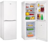 Холодильник с морозильной камерой Amica FK205.4
