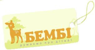 "Поднятие цен на продукцию ТМ ""Бемби"""