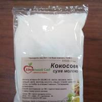 Кокосовое молоко сухое, Чехия, 100гр