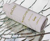 Кондиционер Арганплекс - домашняя защита окрашенных волос