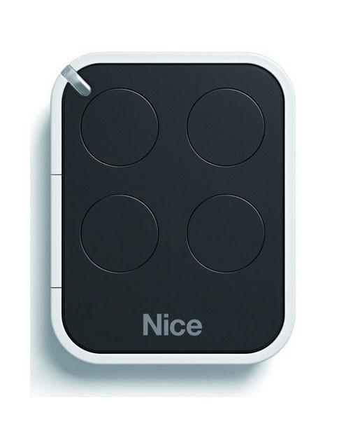 Брелок для воріт Nice 4-канальний ON4E