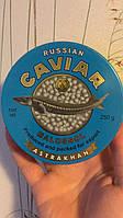 Икра Осетра (Астрахань) 0,250 грамм, фото 1