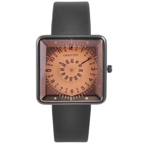 Наручні годинники чоловічі Orientex 9193G