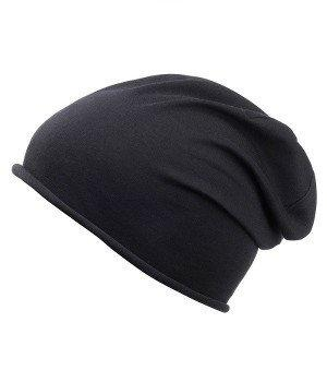 Молодежная шапка Bio Cotton Beanie 7113-36-В1034  Myrtle Beach