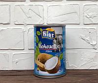 Кокосовое молоко ,Польша, 400мл