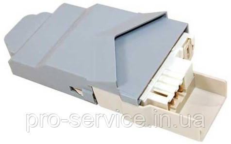 Блокиратор люка 1325560017 для стиральных машин Electrolux