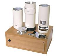 Пурка литровая ПХ-2 (оценка соответствия), фото 1
