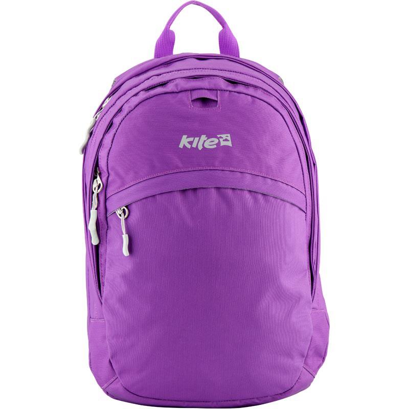 Городской рюкзак Kite Urban K18-852M