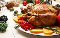 9 способов сделать курицу еще вкуснее