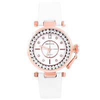 Наручний годинник жіночі Orientex 9439G