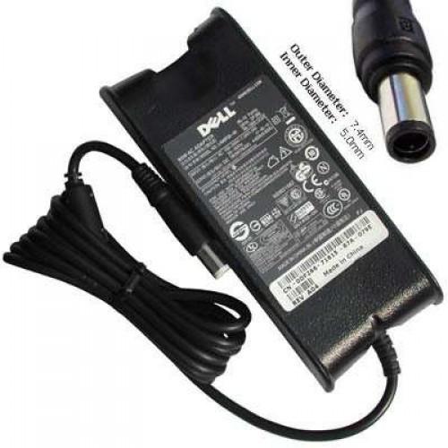 Блок питания Dell H856H