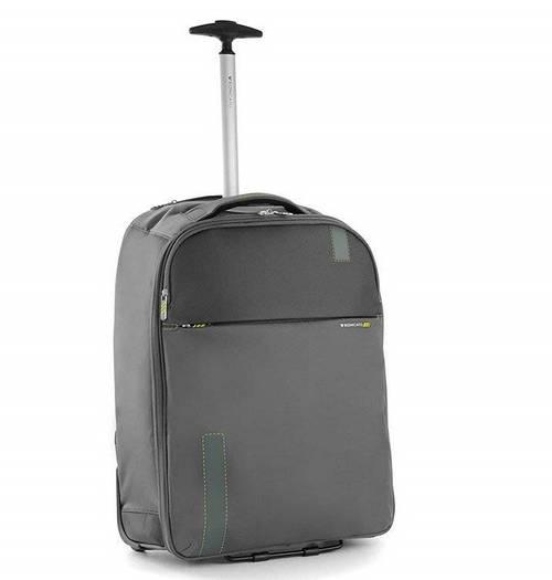 Рюкзак  на 2-х колесах Roncato Speed