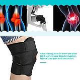 Бандаж на коліно ортопедичний, фото 6
